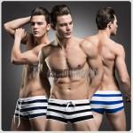 Sailor Men's Swimwear Trunk