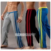Gym Long Pants